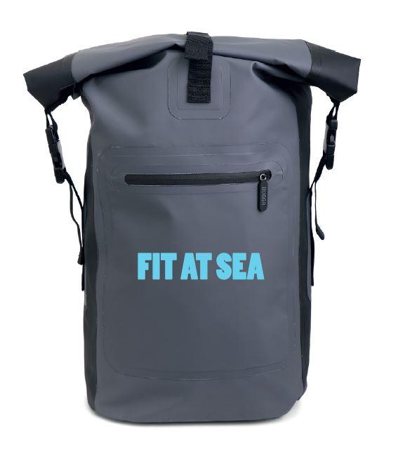 Backpack Dunga