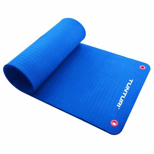 fitness mat pro