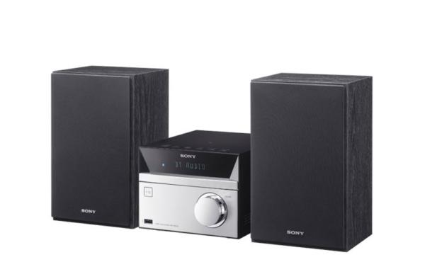 Sony Stereo set
