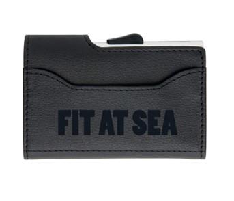 C-secure wallet