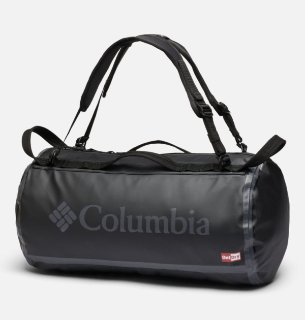 Columbia outdry bag