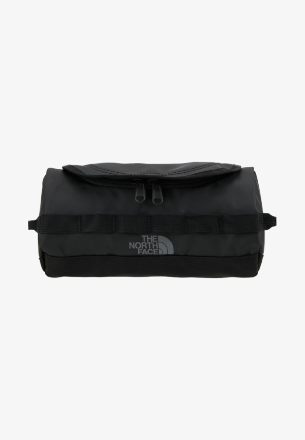 The north face travelbag